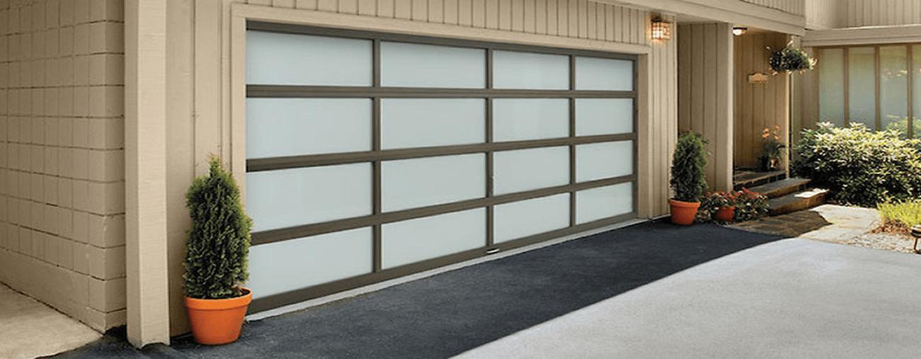 garage door repair berthoud co