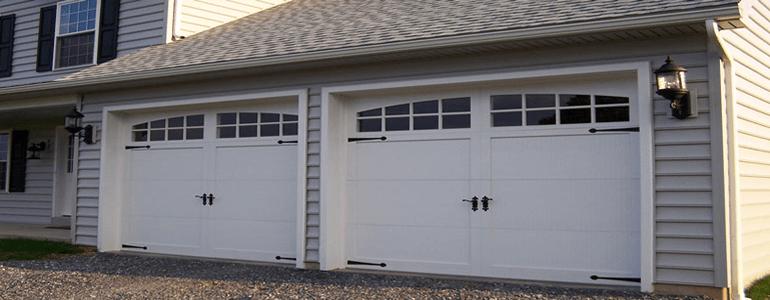 new garage doors berthoud colorado