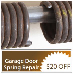 spring repair berthoud co